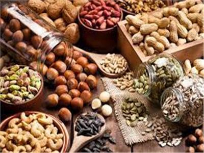 5 أطعمة غذائية هامة في مرحلة الخمسينيات للوقاية من الشيخوخة