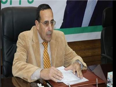 محافظ شمال سيناء يفتتح ميدان المهندسين ومعرضا للفن التشكيلي