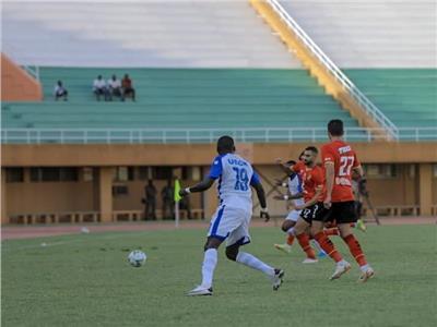 موعد مباراة الأهلي والحرس الوطني في دوري الأبطال