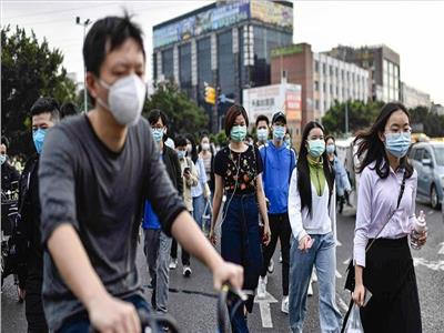 بسبب كورونا.. الصين تؤجل إقامة ماراثون في مدينة ووهان