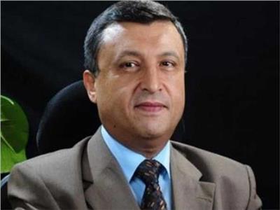 وزير البترول الأسبق يكشف توقعاته حول أسعار النفط خلال الفترة المقبلة  فيديو