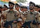 رئيس أركان الجيش السوري:علاقتنا مع الجيش الإيراني راسخة وتعمدت بالدماء