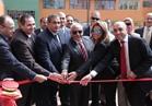 البنك الأهلي يطور 5 مدارس حكومية في بولاق أبو العلا