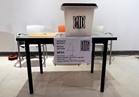 """الشرطة الأسبانية تصادر صناديق وبطاقات اقتراع في إقليم """"كتالونيا"""""""