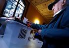 حكومة كتالونيا: أكثر من 70% من مراكز التصويت تم فتحها