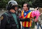 حكومة كتالونيا تعقد اجتماعا طارئا لبحث خطوات انفصال الإقليم