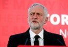 زعيم حزب العمال البريطاني يرفض حضور الاحتفال بالذكرى الـ100 لوعد بلفور