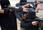 قوات الأمن تتصدى لمحاولة هجوم فاشل على كمين بالعريش
