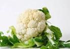 القرنبيط والكرنب يقي من التهاب المفاصل