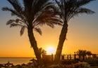 صور..  صحيفة بريطانية: مصر في المرتبة الثانية كأسرع نمو سياحي في العالم