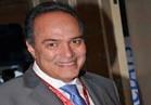 """25 أكتوبر .. """"المصرية اللبنانية"""" تناقش قانون حماية المنافسة الجديد"""