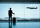 10  أسباب.. كلمة السر في  «تأخر رحلات الطيران» حول العالم