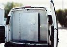 السجن 7 سنوات للمتهمين بسرقة 5 ملايين من سيارة نقل أموال بالمقطم
