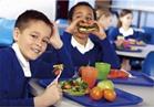 10 وصايا لتغذية طفلك أثناء الدراسة
