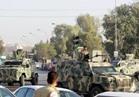 أمريكا تحث العراق على تجنب الاشتباكات مع الأكراد بكركوك