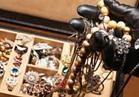 حبس عاطلين سرقا مجوهرات بمليون جنيه في إمبابة