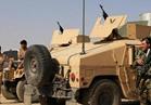 صحيفة فرنسية: «نفط كركوك» يشعل صراعًا بين أربيل وبغداد