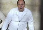 الاثنين.. إعادة محاكمة »جرانة« و«المغربي» بتهمة الاستيلاء على المال العام
