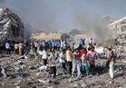 «إرهاب» الصومال.. حكومة «ضعيفة» ومجتمع دولي «عاجز»