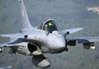 البحرين تبرم صفقة لشراء طائرات (F16) المطورة بـ 3.8 مليار دولار