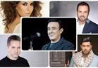 انفراد| ننشر أسماء الفنانين العرب المشاركين بمهرجان الموسيقي العربية