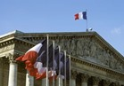 فرنسا: التسوية السياسية هي السبيل للقضاء على الإرهاب في سوريا