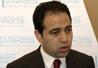 مستشار شيخ الأزهر: نشكر أصحاب المبادرات التي تخدم البشرية وتفتح مجالات للعلم والمعرفة