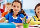 نصيحة هامة لتحصيل دراسي أفضل لابنك
