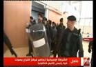 فيديو.. اشتباكات بين الشرطة الإسبانية والمؤيدين للانفصال في إقليم كتالونيا