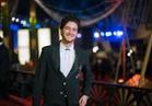 أحمد مالك عضو لجنة تحكيم في مهرجان شنيت الدولي للأفلام القصيرة
