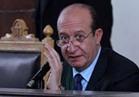 تأجيل محاكمة 120 متهمًا بـ«أحداث الذكرى الثالثة لثورة يناير» لـ11 نوفمبر