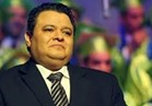 خالد جلال عن معركة الواحات: المصريون عند الخطر يصبحون جيشا واحدًا