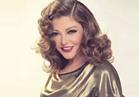 «الديفا» على موعد مع جمهورها بحفليين غنائيين بالقاهرة والإسكندرية