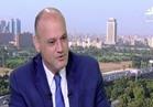 فيديو..خالد ميري: الدولة تكبل يد المؤسسات القومية