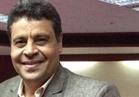 «الإعلاميين» تجتمع لبحث الرسالة الصوتية المفبركة التي أذاعها أحمد موسى
