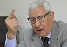 """""""الأعلى للإعلام """" يستدعي أبو العينين وإلهام وأحمد موسى لاستكمال التحقيقات"""
