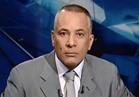 أحمد موسى: هناك من ينتحل صفتي على تويتر