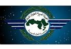 اختيار ١٧ عضوا بينهم ٥ مصريين بفريق خبراء أمن الطيران العرب