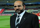 تعديل في مباريات الدوري بسبب النهائي الإفريقي