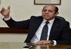 مؤتمر صحفي لقائمة أحمد سليمان غدا