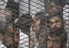 بدء محاكمة 739 متهما في قضية «فض اعتصام رابعة»