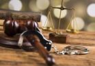 خبير قانوني: 3 تهم تلاحق «مختطف الأطفال».. وهذه هي عقوبته!