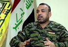 الحشد الشعبي العراقي: قرار الإقليم بتجميد نتائج الاستفتاء لا قيمة له