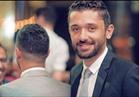 كريم محمود عبد العزيز يخوض السباق الرمضاني بـ «شقة فيصل»