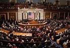 مجلس النواب الأمريكي يصادق علي مشروع قرار يدين الاعتداءات بحق الروهينجا