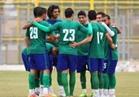 عماد سليمان يعلن عن قائمة مصر المقاصة أمام النصر