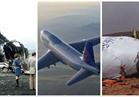 بعد 47 عامًا من التحليق في الجو.. «بوينج 747» تستعد للتقاعد