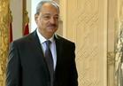 بلاغ إلى النائب العام ضد ممدوح حمزة