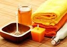 تخلصي من رطوبة بشرتك بـ«العسل والليمون»