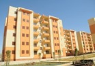 مصطفى مدبولى: الانتهاء من 8 آلاف وحدة سكنية ب 6 أكتوبر ديسمبر المقبل